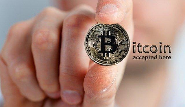 Bitcoin's verleden en toekomstige uitdagingen