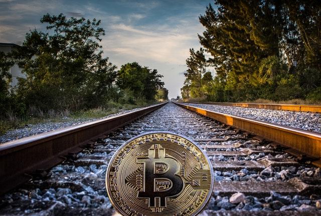 Hoe belangrijk wordt de Bitcoin voor ons?