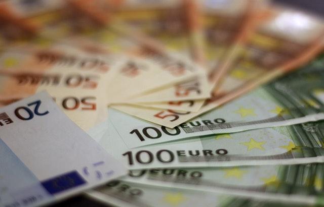Forex beleggen met futures en opties.